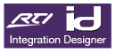 http://server.chowmain.software/images/Badges/Badges-RTI-IntegrationDesigner.png