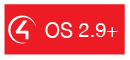 Badges-Control4-OS2.9.png